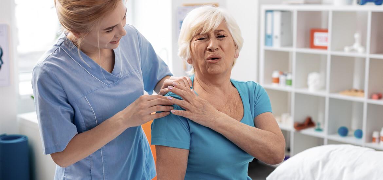 24-Stunden-Seniorenbetreuung